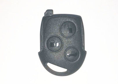 2S6T1 5K601 BA Ford Remote Key 3 Button For Fiesta / Fusion / Focus / C-Max / Mondeo